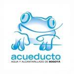 AcueductoBogota